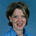 Heather Engelbert, PT, PRC