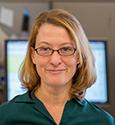Melissa McKibbin | Specialist, Environmental