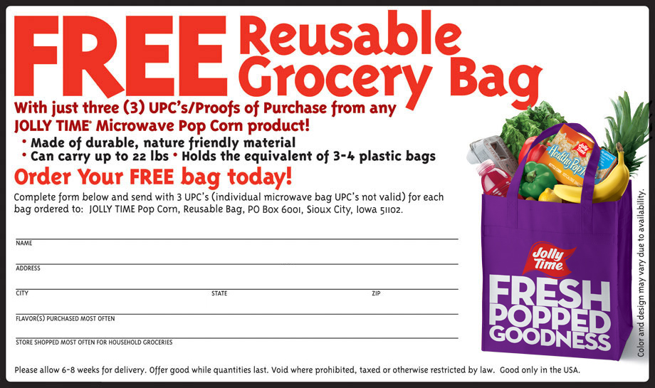 Free snail mail grocery coupons - Busy bone coupons