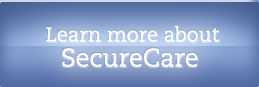 Join SecureCare