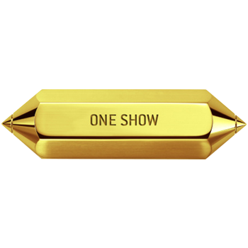 One Show | Agent