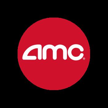 AMC | Agent