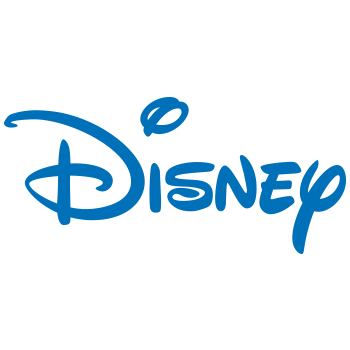Disney | Agent