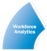 Workforce Analytics Software