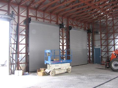 ColoradoSprings_CO_VehicleMaintBldg1.jpg