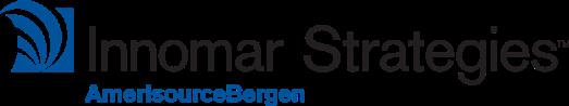 Innomar Logo