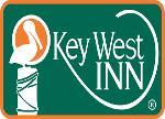 Suites at Key Largo