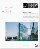m_p_ad_novum2.jpg