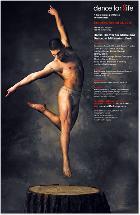 m_p_po_danceforlife5.jpg