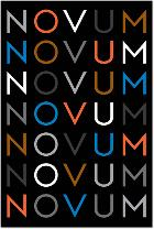 m_p_po_novum2.jpg