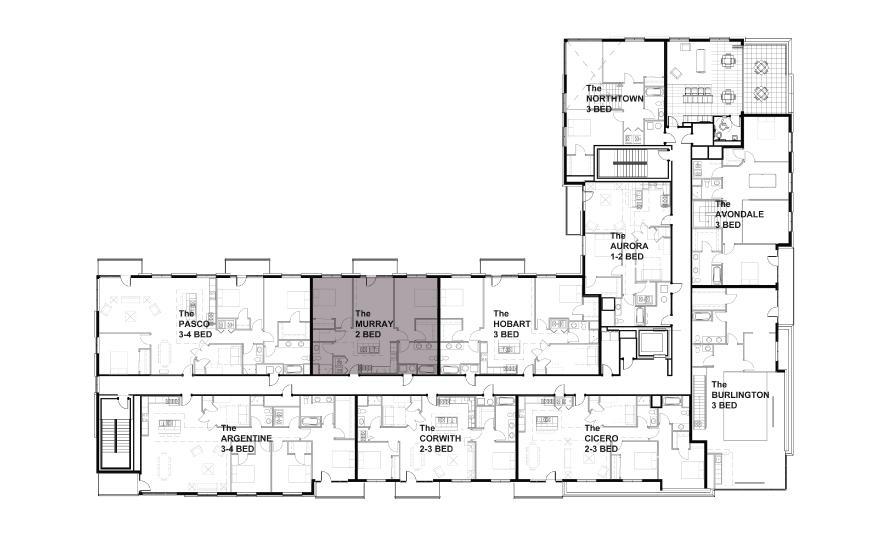 Seventh-Floor_The-Murray.jpg