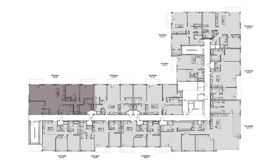 Fifth-Floor_The-Pasco.jpg