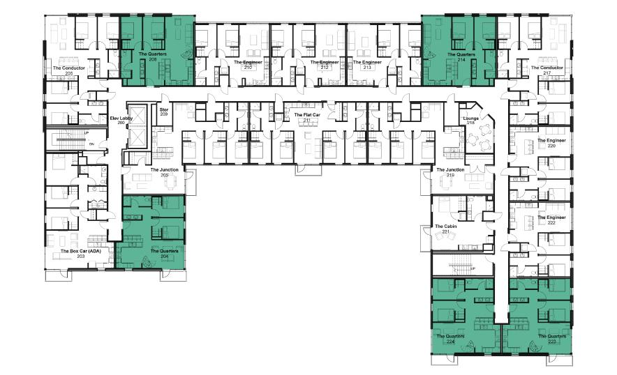 Second&Fourth-Floor_The-Quarters.jpg