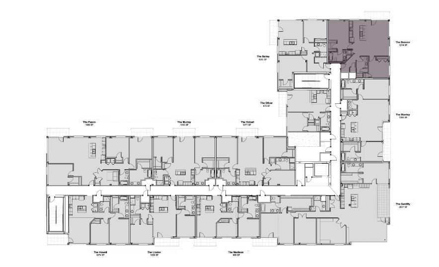 Fifth-Floor_The-Beacon.jpg