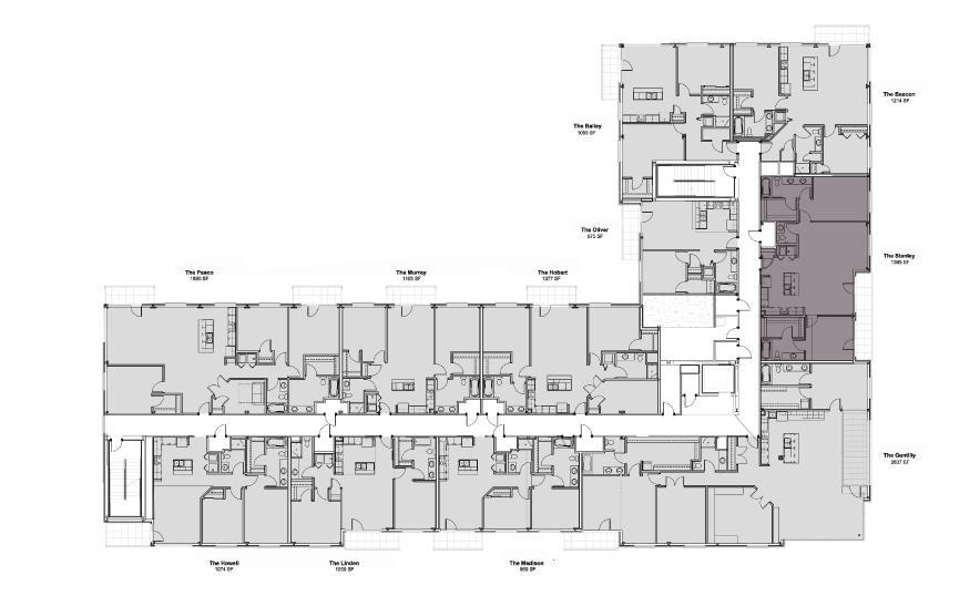 Fifth-Floor_The-Stanley.jpg