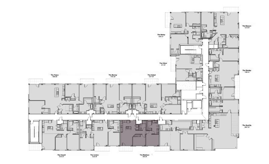 Fifth-Floor_The-Madison.jpg