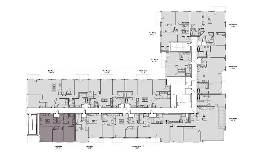 Fifth-Floor_The-Howell.jpg