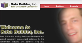 Data Builder, Inc.