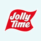 Jollytime