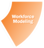 Workforce Planning Software