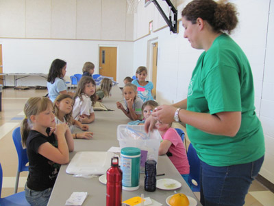 2012 junior vet camp college view lincoln 354.jpg