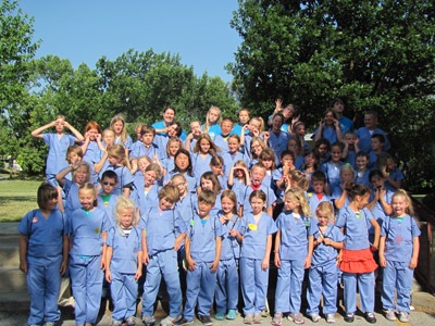 2012 junior vet camp college view lincoln 377.jpg