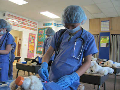 2012 junior vet camp college view lincoln 476.jpg