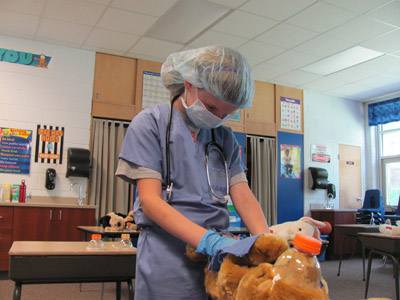 2012 junior vet camp college view lincoln 492.jpg