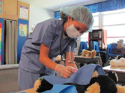 2012 junior vet camp college view lincoln 493.jpg