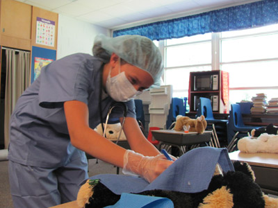 2012 junior vet camp college view lincoln 494.jpg
