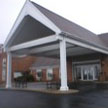 Morgantown Comfort Inn